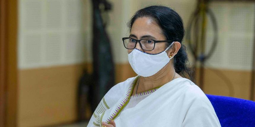Declare Vidyasagar's birth anniversary as Teacher's Day: Bengali outfit urges Mamata
