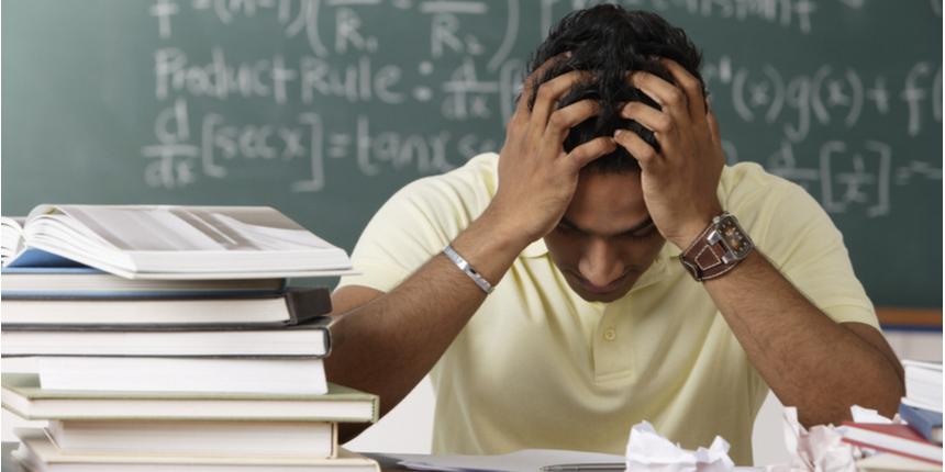 REET 2021: 5 held in Bikaner for cheating Rajasthan teacher eligibility exam