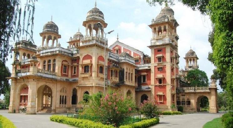 Allahabad University: Registration to fill 412 non-teaching posts begins