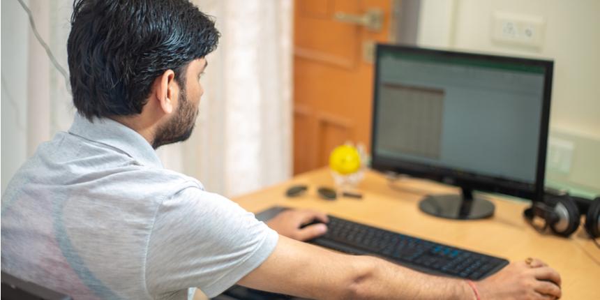 Karnataka PGCET 2021 application window reopened; Get direct link to apply