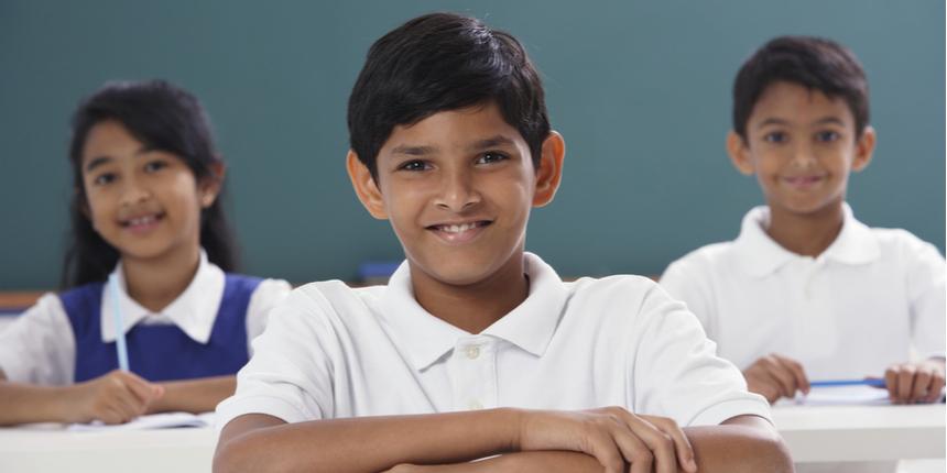 JNVST Class 6, 11 results 2021 declared; Check Navodaya Vidyalaya result at navodaya.gov.in