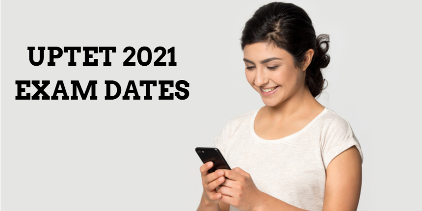 UPTET 2021 exam date announced; Check details here