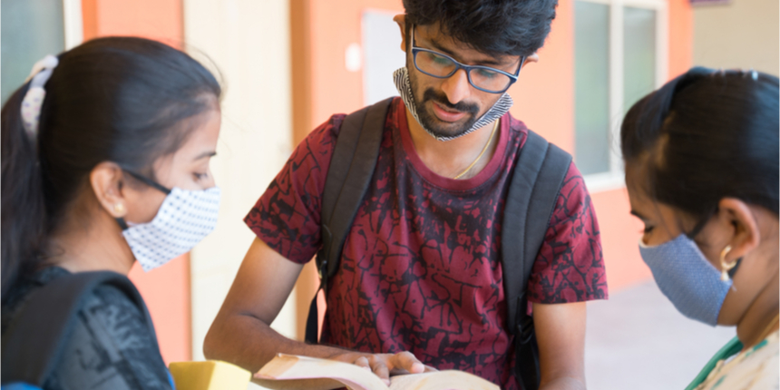 IGNOU June TEE 2021 exam for online courses today; Check timetable, exam day guidelines