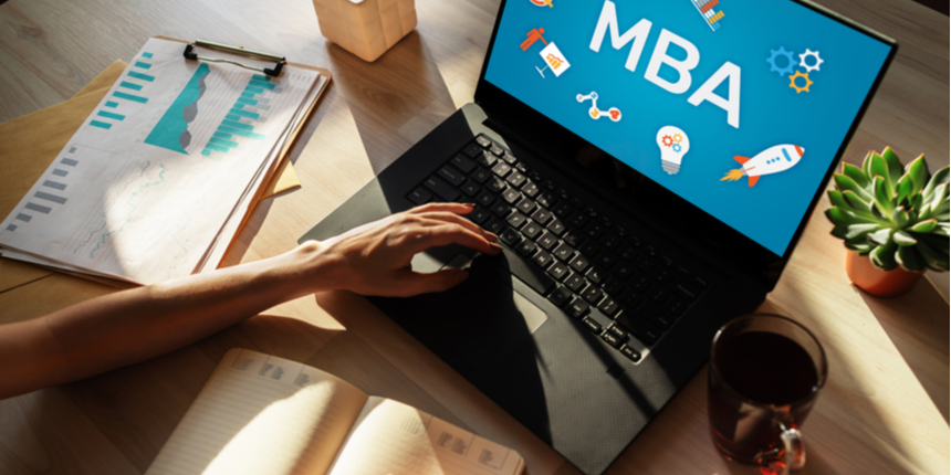 BITS School of Management opens admissions for second batch of MBA programme