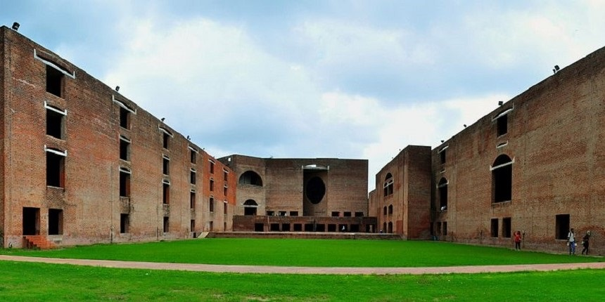 IIM Ahmedabad: 137 PGPX students placed in top IT, healthcare, BFSI, consulting sectors