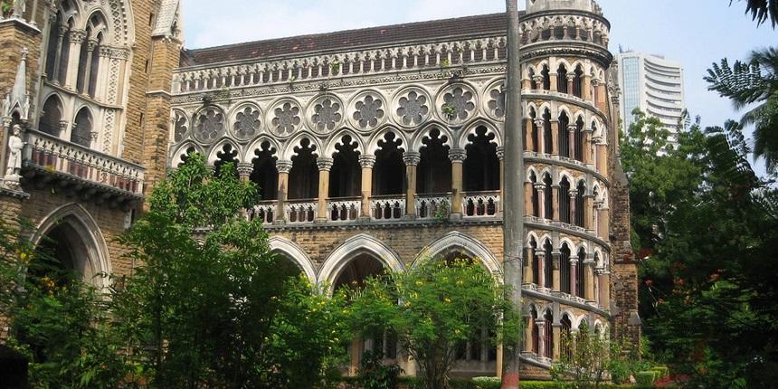 Bombay High Court, Mumbai University to open for tourists