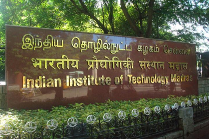 IIT Madras alumni association launches initiative to put 'Million Smiles' across world