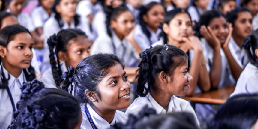 Tamil Nadu: Primary Schools to open from November 1