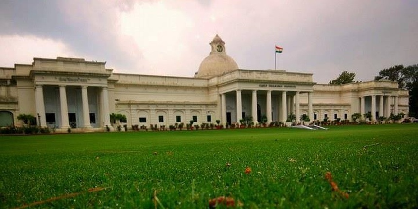 IIT Roorkee starts School of Data Science and AI; admission from 2022