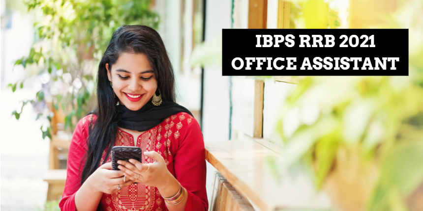 IBPS RRB Clerk 2021 Result; Mains exam on September 17, check expected cutoff here