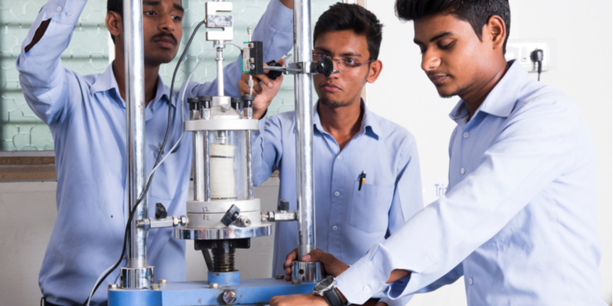 No fee hike in Karnataka private engineering colleges this year: Report