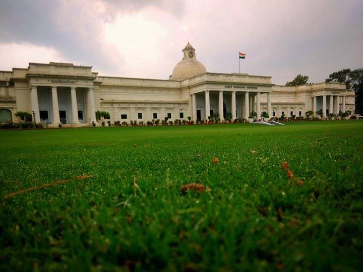 IIT Roorkee and Hitachi India collaborate to develop sustainable energy ecosystem