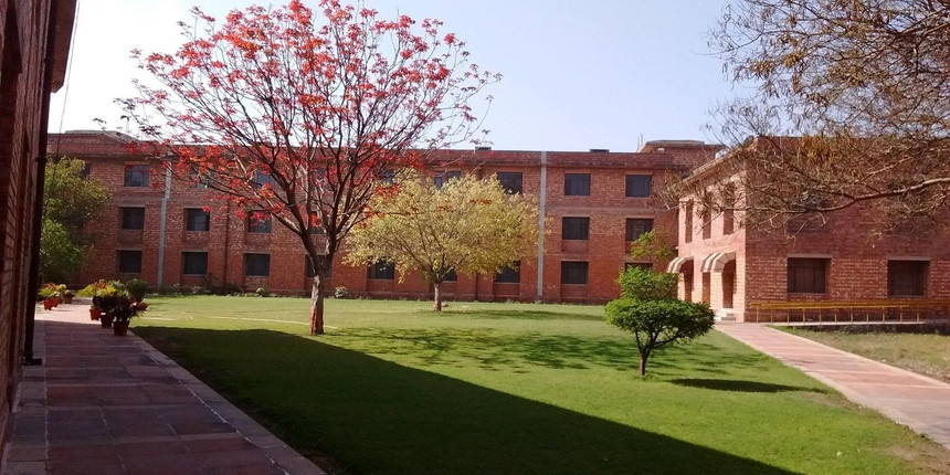JNU to reopen from September 6 in phased manner