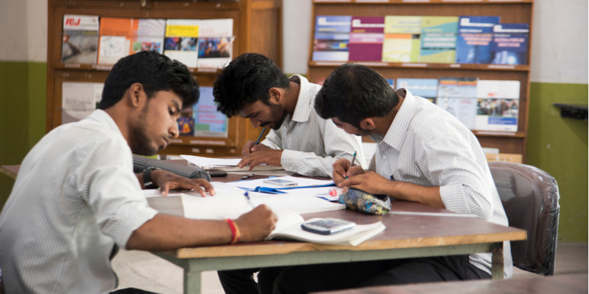 MPBSE reduces MP Board syllabus 2021-22 for Classes 9 to 12