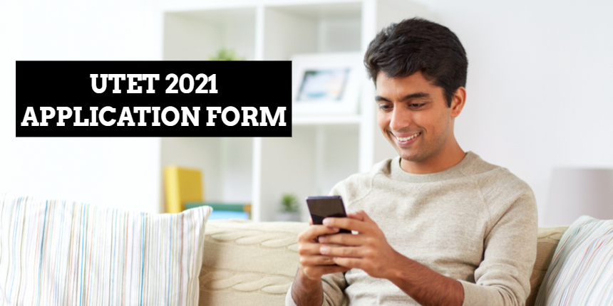 UTET 2021 Application Form 2021 released at ukutet.com; Check exam date here