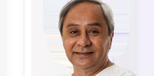 Teachers' Day: Odisha CM lays foundation stone for Rs100 cr 'Adarsh' school