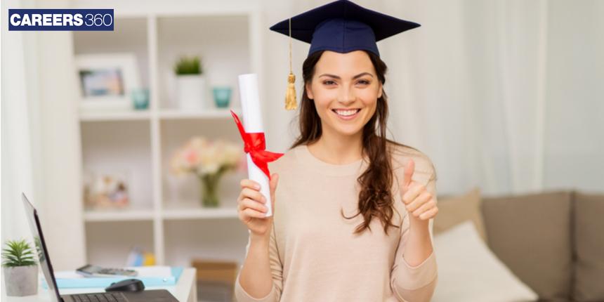 IIFT MBA (IB) 2022: NTA opens registration at iift.nta.nic.in; Application fee Rs 2500