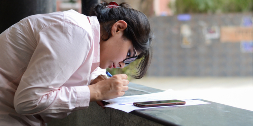 AICTE warns J-K students against fake admissions under PM scholarship scheme