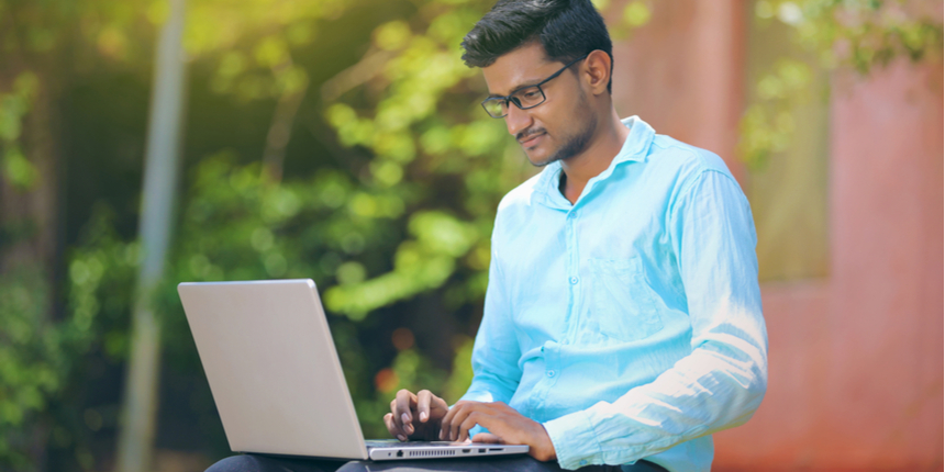 IIMC entrance exam result 2021 declared at iimc.nta.ac.in; Check details here