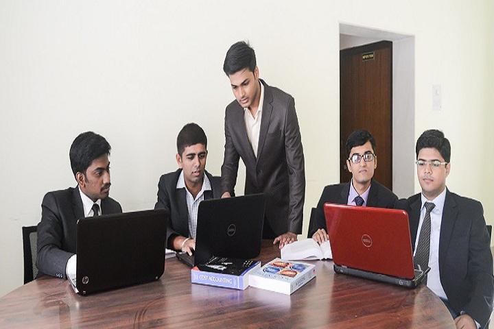 IIM Nagpur to establish its first satellite campus in Pune: Report