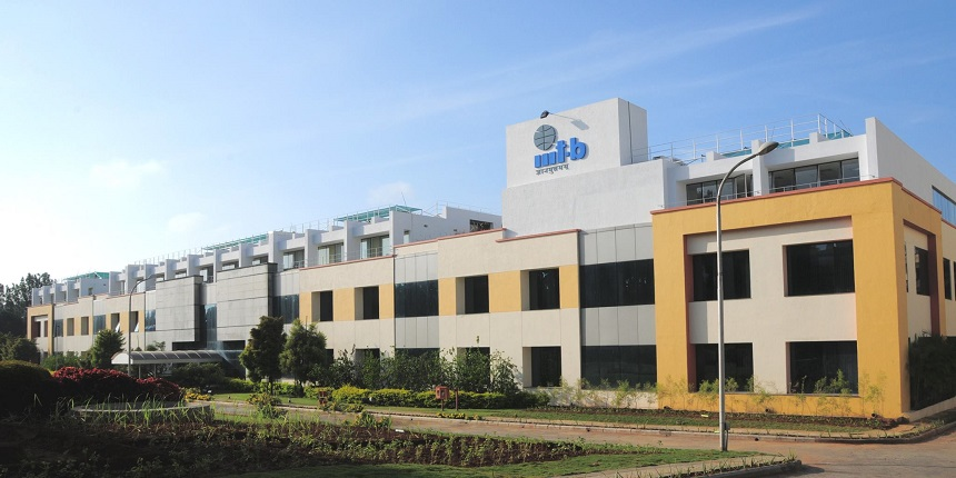 IIIT Bangalore starts admissions for integrated MTech programme