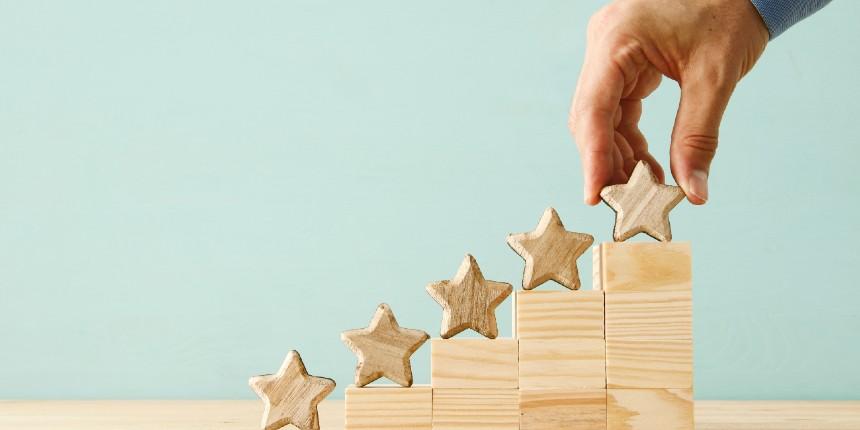 NIRF Ranking 2021: Check last three years' category-wise NIRF rankings