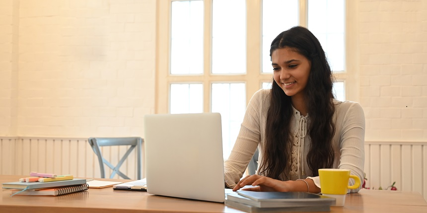 JEE Mains 2021 4th attempt result expected today; Know how to check results