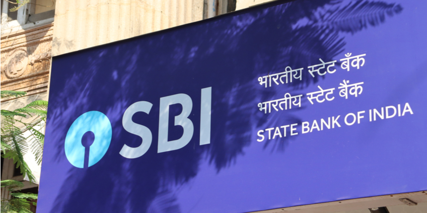 SBI Clerk Result 2021: Know how to download the scorecard