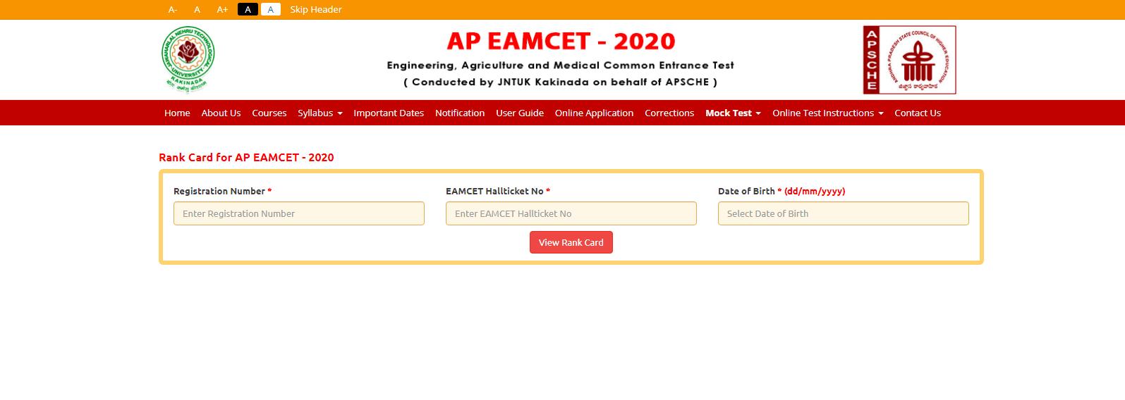 AP-EAMCET-rank-card