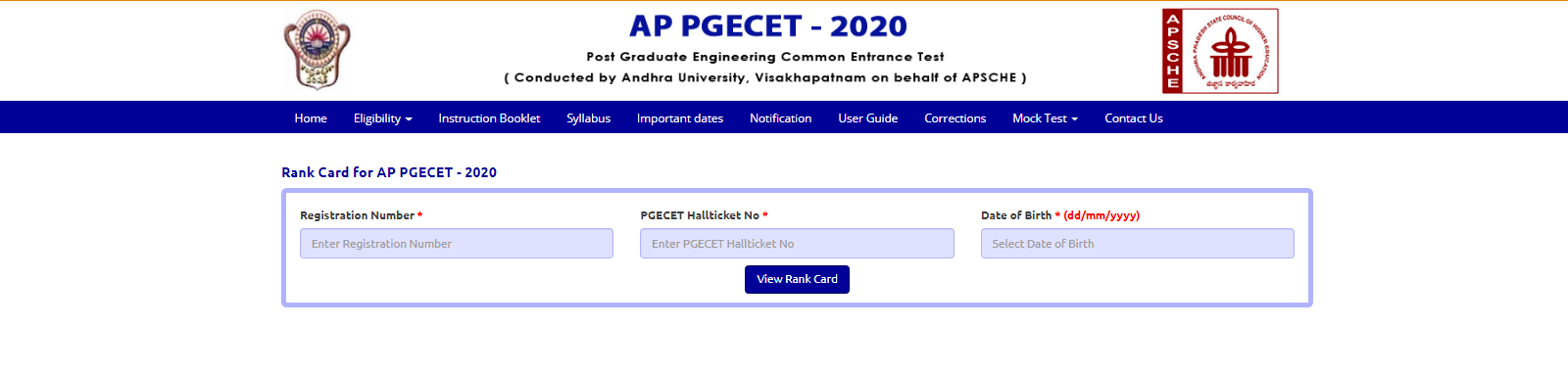 ap-pgecet-rank-card_ath7agB