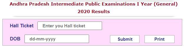 AP-intermediate-results-2020-window