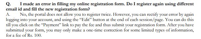 DU-2019-application-correction-1