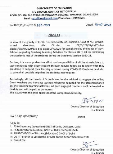 Delhi%20Guest%20teacher