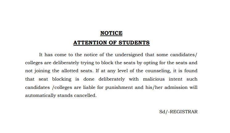 ntruhs-notice-for-seat-blocking