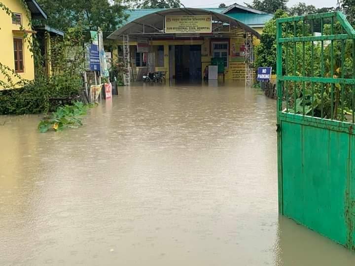 Assam%20floods