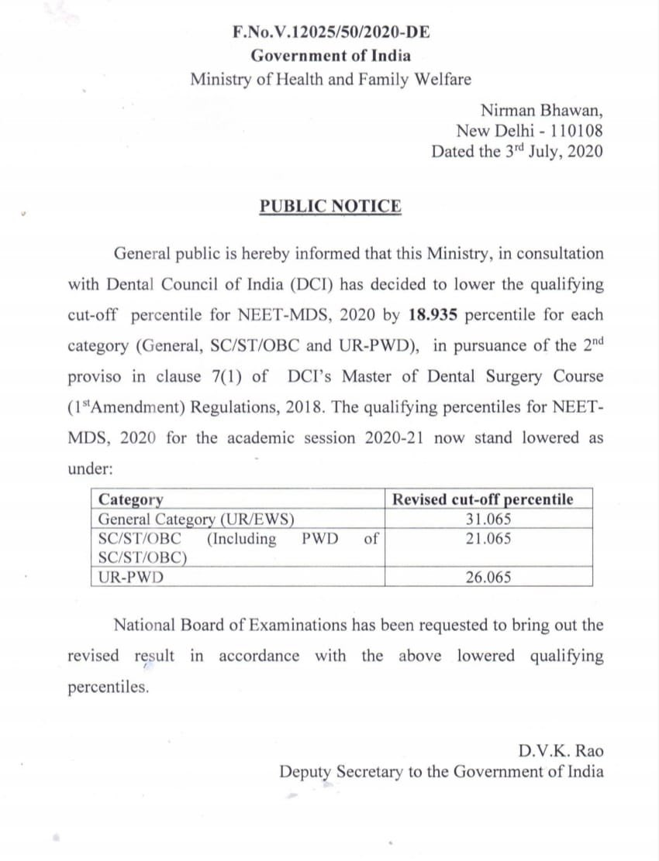 neet-mds-cut-off-reduced_h4Q3RRZ