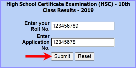 MP-10th-Board-result-2020-window