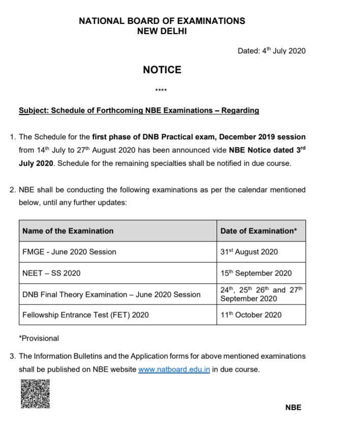 fmge-neet-ss-exam-date_cKaXhSv