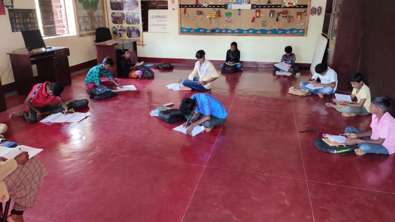 Vaatara%20shaale-neighbourhood-school-karnataka