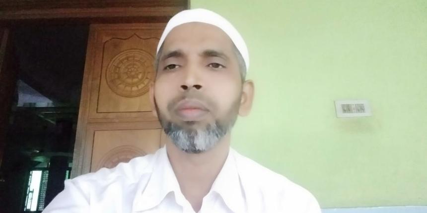 Muhammed%20Faizi-Malappuram