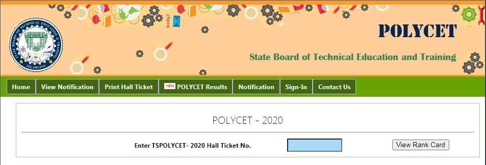ts-polycet-result-window