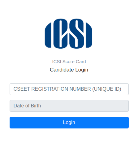 cseet-result-window