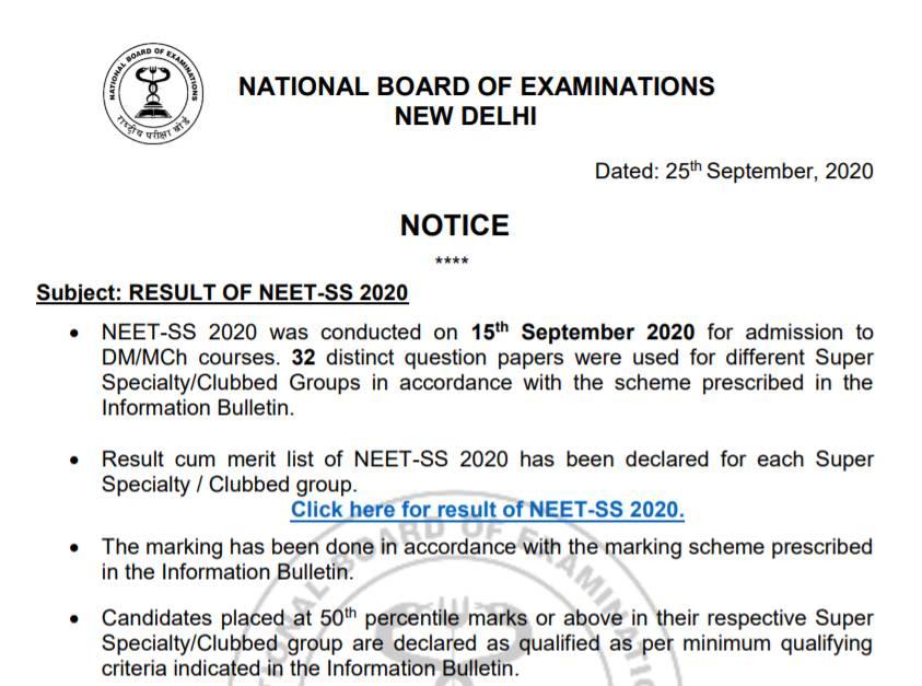 neet-ss-result