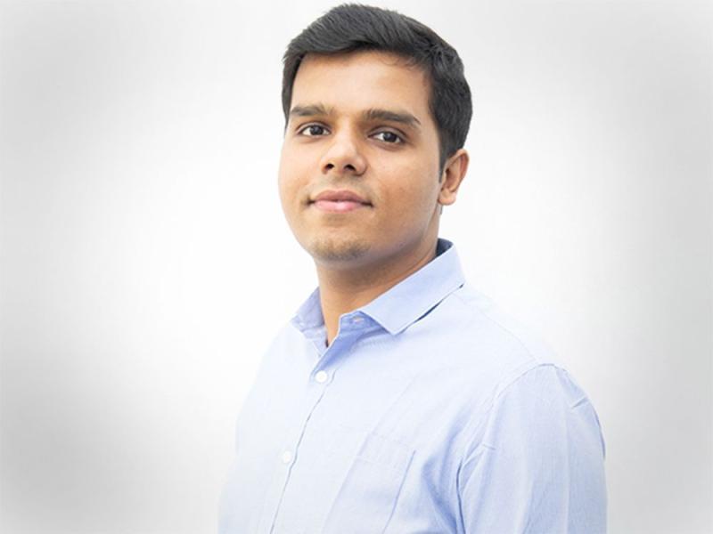 Sumesh-Nair-Co-Founder-Board-Infinity_1Lv7bA3