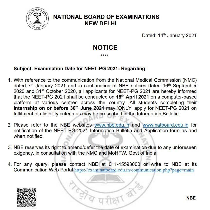 new-neet-pg-exam-date_mGhsg5u