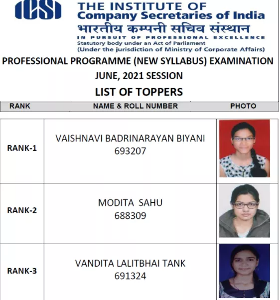 june-toppers-professional-new_GsgvtyD
