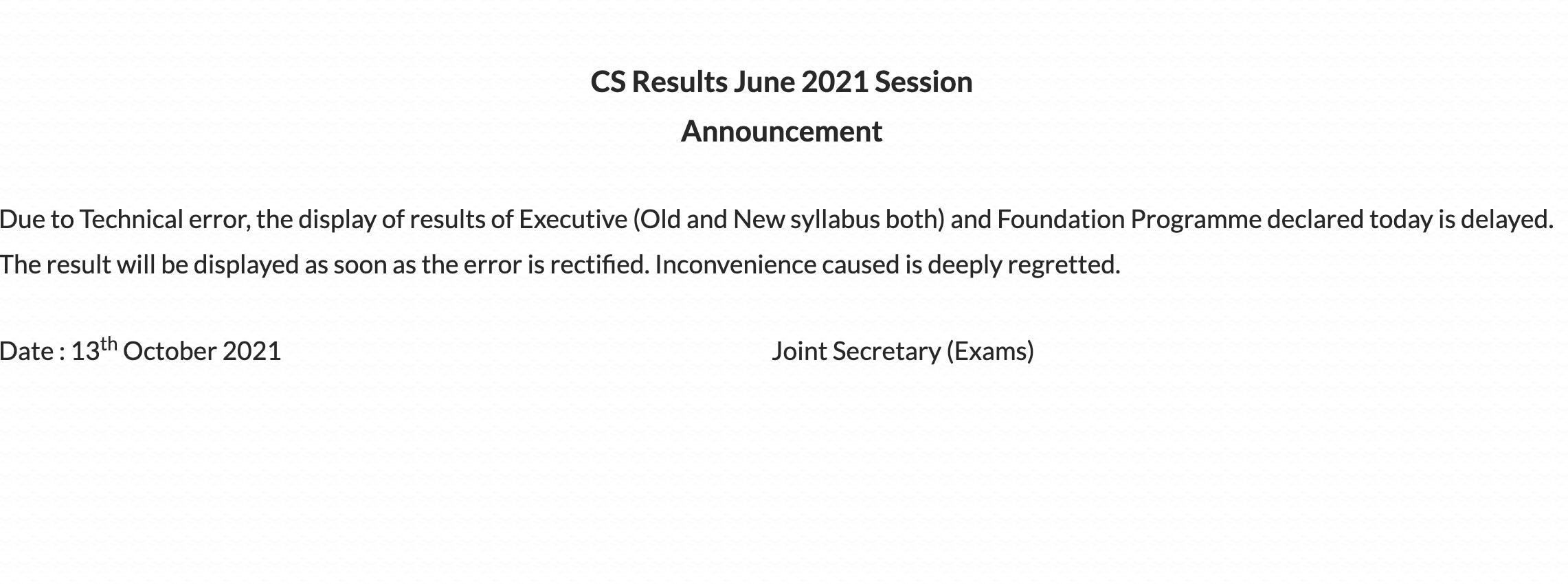 icsi cs june result, icsi cs june 2021 result, icsi cs june result 2021, icsi.edu, icsi.edu result, icsi cs foundation result, icsi cs professional result, icsi cs executive result, icsi.edu result, icsi cs result 2021, icsi exam result, icsi result, icsi result 2021, icsi results, icsi result august 2021,icsi executive result, icsi smash, icsi admit card