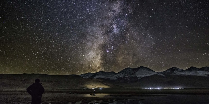 dorje-angchuk-milky-way-indian-astronomical-observatory-hanle
