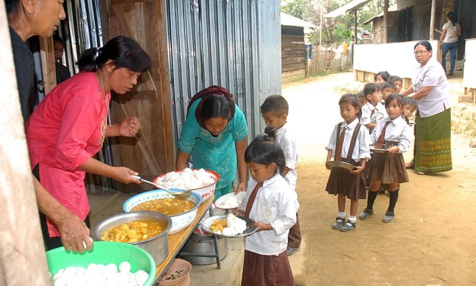 mid-day-meal-scheme-nagaland-pm-poshan-dharmendra-pradhan-featured-image