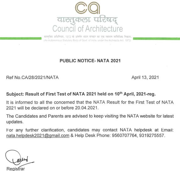 nata-result-2021-date